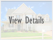 15324 s sunshine cir, plainfield,  IL 60544